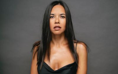 """HOY / Dispara contra modelos que copan la TV: Melissa destroza a figuras de Vierci y """"otros"""""""