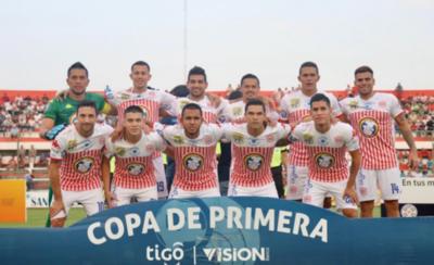 HOY / Jugadores de San Lorenzo no concentrarán por precaución