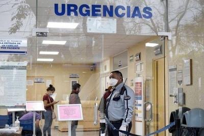 HOY / Argentina aplica cuarentena a viajantes de Paraguay y de otros países con conavirus