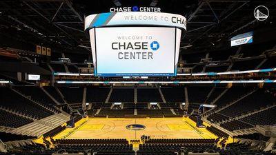 NBA: Warriors anuncia cierre de cancha a aficionados