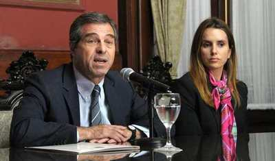 Uruguay se retira de Unasur, regresa al TIAR y apoya reelección de Luis Almagro en la OEA