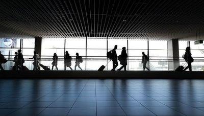 Recomendaciones de la OMS y OMT a la hora de viajar: Higiene personal y mantenerse informado