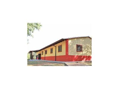 Introducen mejoras en centro agrícola de Misiones