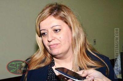 Ministerio Público suspende actividades por 15 días