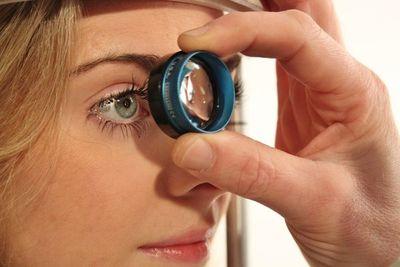 El Glaucoma, una enfermedad silenciosa