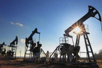 Coronavirus: el precio del petróleo cae con fuerza en medio de la pandemia