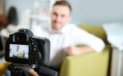 Desempleados podrán enviar CVs a través de videos
