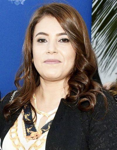 Caso Chilavert: Corte rechaza apelación y sigue el juicio