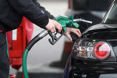 Cuatro emblemas reducen precios de combustibles por efecto de la pandemia