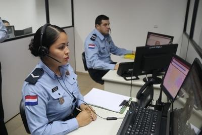 Sistema 911 ya recibió más de 1.000 llamadas de reportes sobre coronavirus