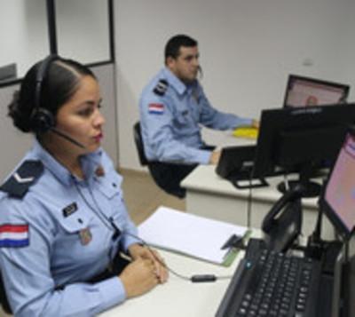 Llamadas al 911 por consultas del  Covid-19 no paran