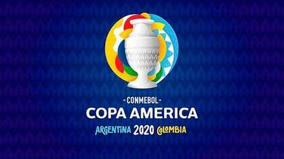 Colombia no descarta un aplazamiento de la Copa América