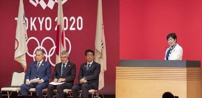 Trump sugirió postergar los Juegos Olímpicos pero desde Japón rechazaron la propuesta
