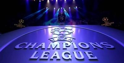 HOY / Aplazados todos los partidos de competición europea de la próxima semana