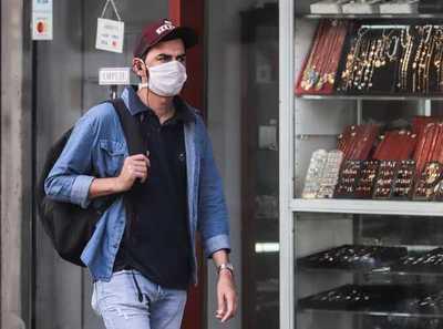 Ministerio de Salud dispuso precios referenciales a mascarillas, alcohol en gel y guantes