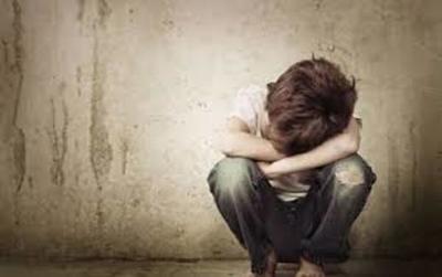 Denuncian abuso sexual de un menor de 4 años y reclaman inacción de la Fiscalía