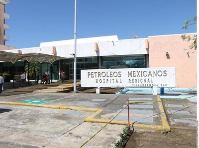 México: suben a seis los muertos por medicamento contaminado