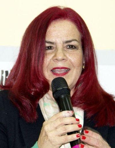 """Covid-19: """"No se reportaron problemas con el horario excepcional"""", dice ministra de la Función Pública"""