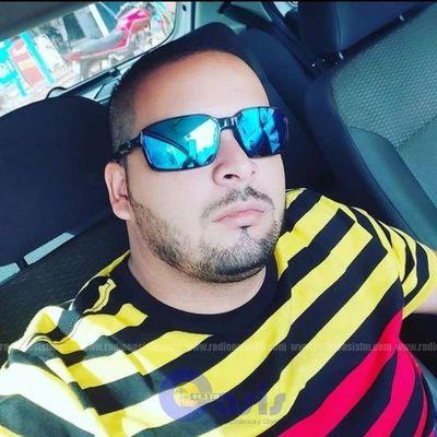 Familiares de desaparecido en Pedro Juan solicitan cambio de fiscal
