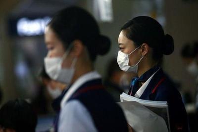 El mundo cierra fronteras y restringe viajes para contener la propagación del coronavirus
