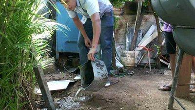 """Salud Pública aconseja aprovechar la """"cuarentena social"""" para eliminar en las casas los criaderos de mosquitos"""