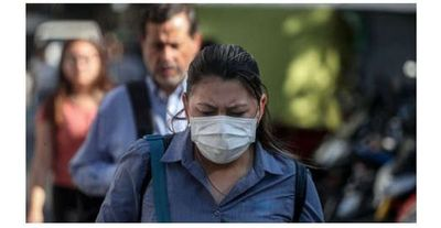 Confirman los primeros cuatro casos de coronavirus en Uruguay