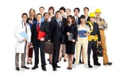 MT: Empresas deben pagar a empleados durante cuarentena