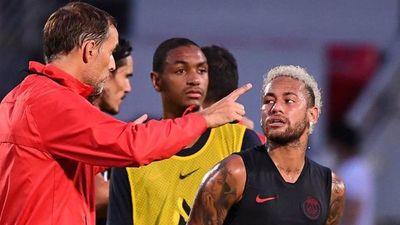 PSG tasa a Neymar en 150 millones de Euros y se acerca de nuevo al Barcelona