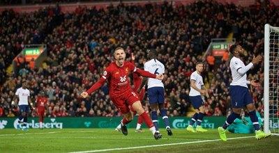 La FA cree que la Premier League no finalizará