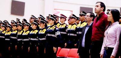 Municipalidad de CDE suspende actividades por 5 días