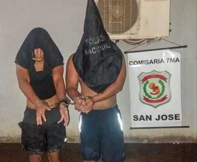 Piden EXPULSIÓN de dos ESTUDIANTES BRASILEÑOS por IGNORAR CUARENTENA por CORONAVIRUS
