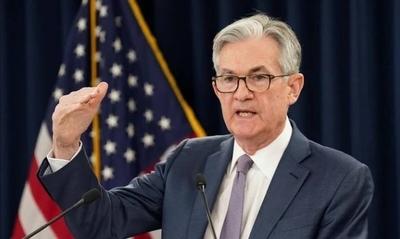HOY / Impacto económico del coronavirus: la Reserva Federal baja a cero los tipos de interés