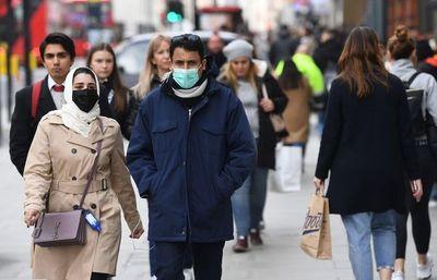 Octavo caso de coronavirus en nuestro país