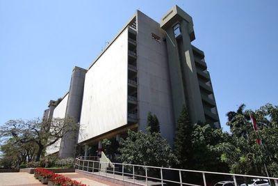 CMP decidió reducir, por unanimidad, la tasa de interés de política monetaria en 3,75% anual