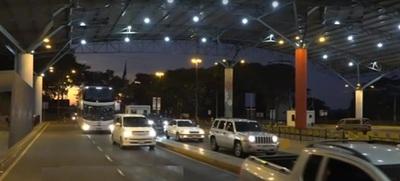 Desde hoy se cierran fronteras por 15 días para extranjeros