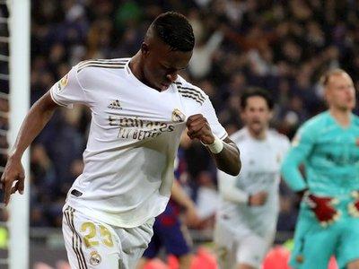 UEFA deja abierta cualquier opción sobre competiciones