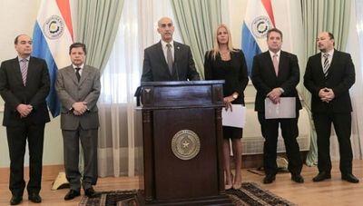 Ministerio de Salud autoriza a laboratorios privados realizar el test de Covid-19