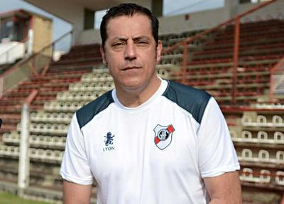 Miguel Angel Zahzú en el fútbol panameño