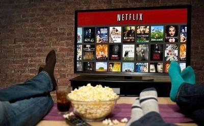 Películas y series recomendadas en Netflix para ver durante la cuarentena