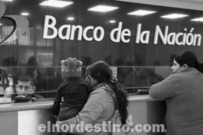 Según Superintendencia de Banca y Seguros, únicamente clientes al día podrán reprogramar deudas en entidades financieras