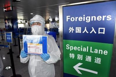 Mayoría de aerolíneas pueden quebrar para mayo por coronavirus, según analistas