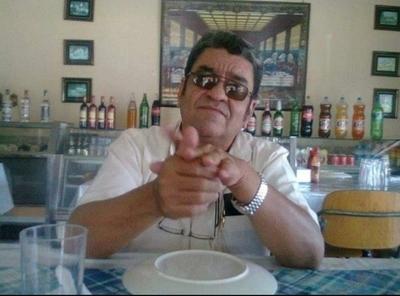 Muerte del Monseñor Mereles deja consternada a feligresía norteña