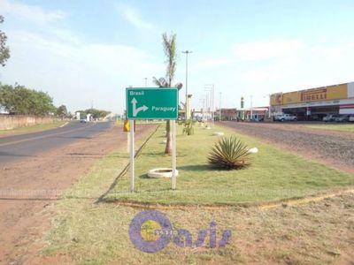 Nulo control por Covid-19 en ciudad fronteriza de Pedro Juan