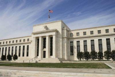 5 Temas a revisar esta semana en los mercados financieros