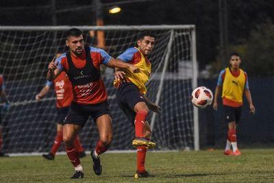 Cerro decide seguir con la suspensión