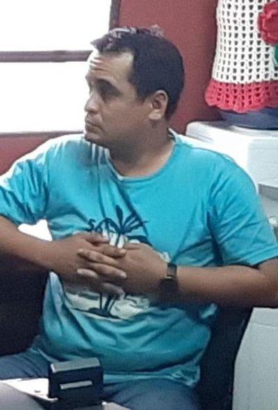 Encarcelan a jefe militar apuntado de proteger a traficantes del PCC