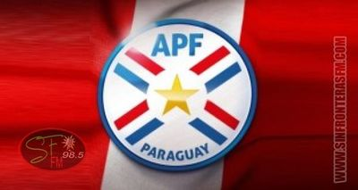 APF pide a clubes asociados evitar la convocatoria a entrenamientos