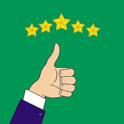 Sistema de evaluación (5)