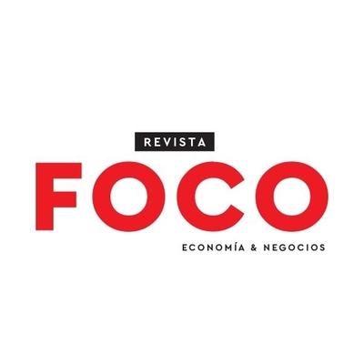 El Chaco desarrolla rubros de renta y autoconsumo