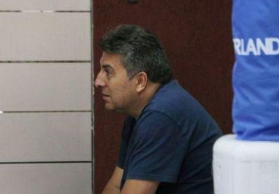 Gestores complican al ex titular de Migraciones ante la Fiscalía
